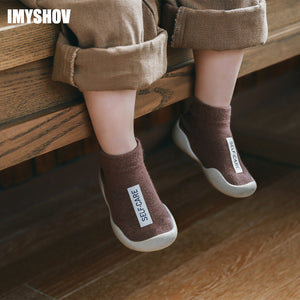 Stylish Unisex Booties 6Month-4 Years