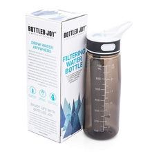 Load image into Gallery viewer, 800ML Tritan | Water Filter Bottle