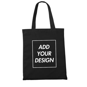 Personalized Tote Bag for someone special