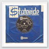 """Dimples"" by John Lee Hooker Limited Edition Print of Original Painting"