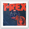 ''20th Century Boy'' by T.Rex Limited Edition Prints of Original Painting