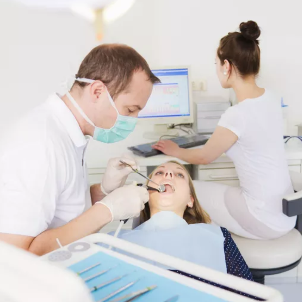 Understanding Periodontitis - Everything You Need to Know About Advanced Gum Disease