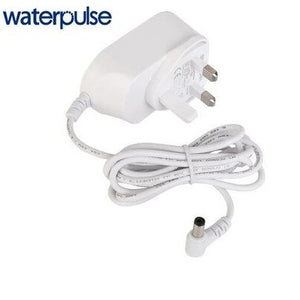 WATERPULSE POWER SUPPLY ADAPTER