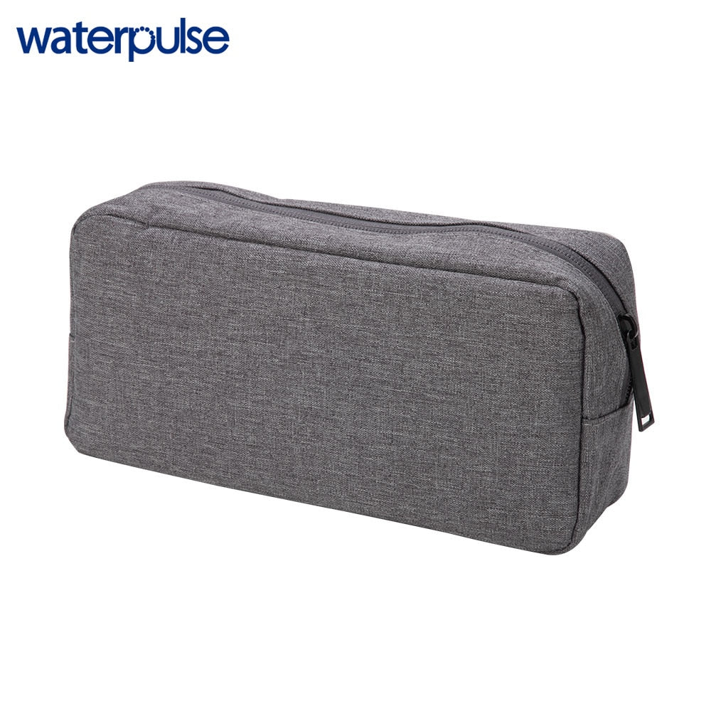 WATERPULSE CARRYING STORAGE CASE