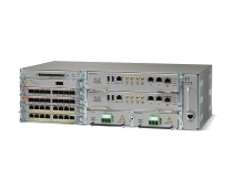 Cisco ASR 900 Series Aggregation Services Routers