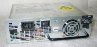 Foundry Networks Power Supplies
