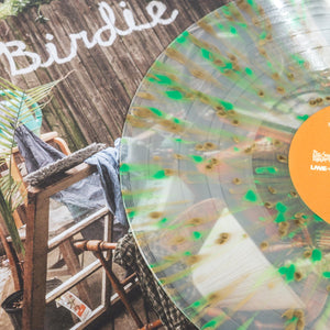 Slaughter Beach, Dog – Birdie -  LP/CD