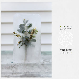 La Dispute - Tiny Dots - LP