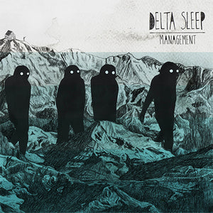 Delta Sleep - Management LP