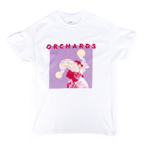 Orchards – Losers/Lovers T-Shirt