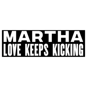 Martha Bundle Patch