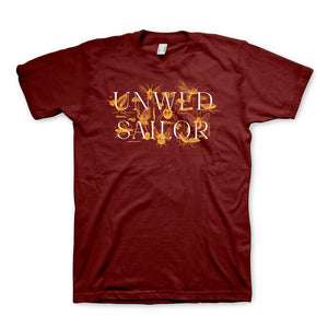 Unwed Sailor - Truth or Consequences T-shirt