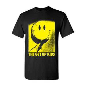 The Get Up Kids – T-Shirt
