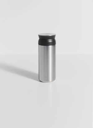 Kinto Tumbler 50cl (4 colours)