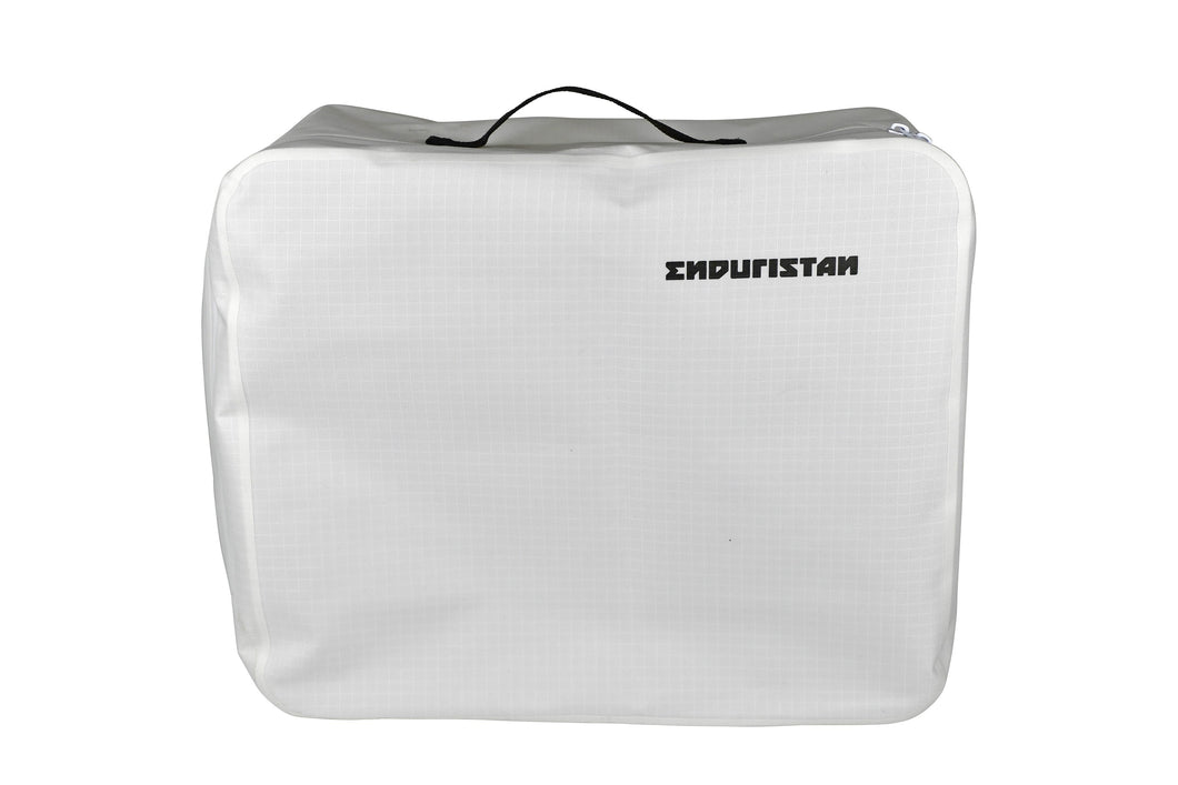 INNER BAG FÜR MONSOON EVO