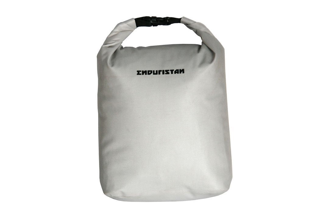 ISOLATION BAG