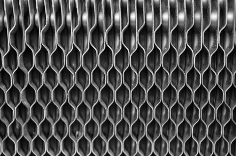 Troubleshooting a Plate Heat Exchanger – CPE Systems Inc