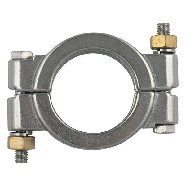 13MHP - Tri-Clamp - High Pressure
