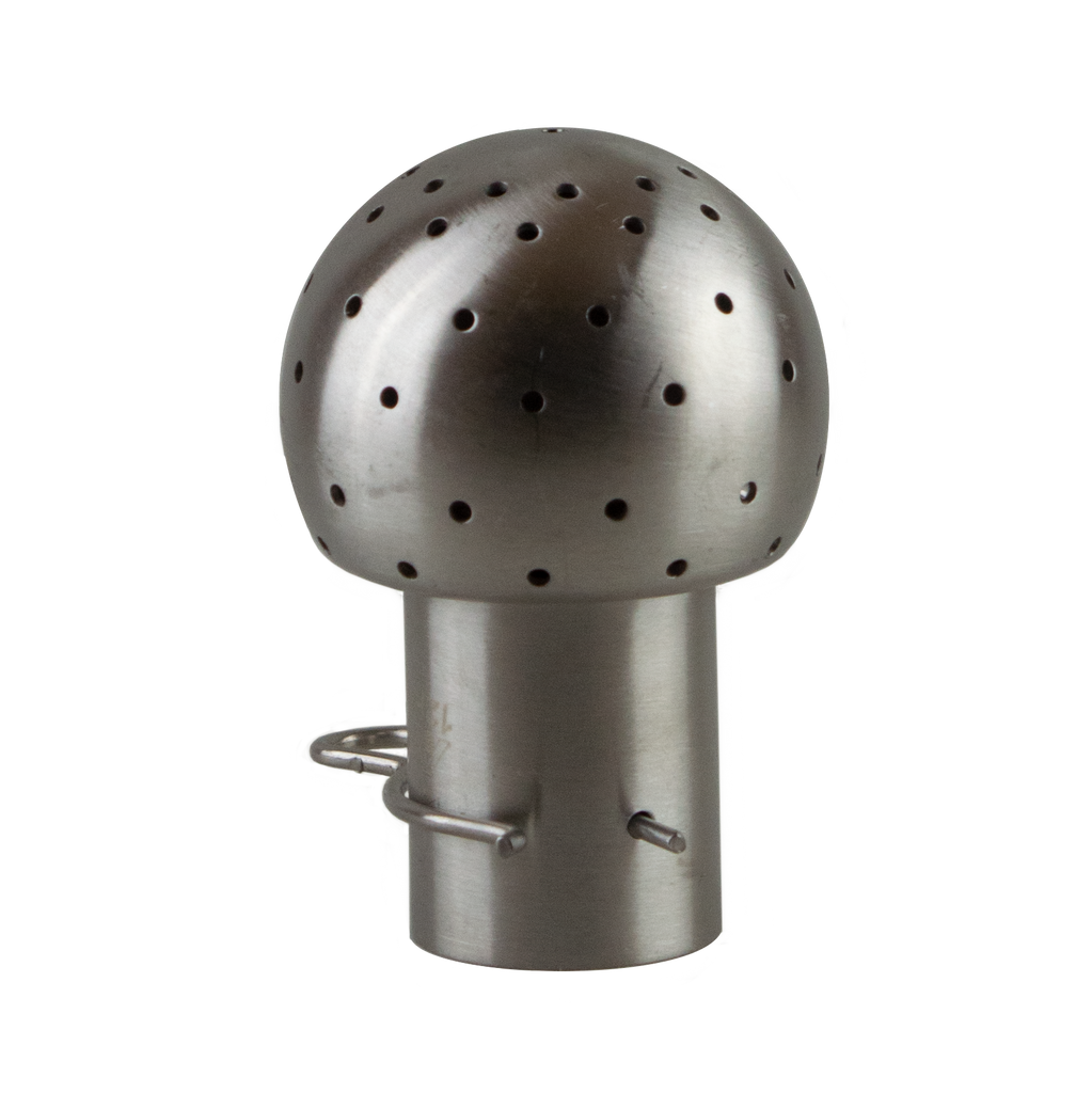 Stainless Steel Spray Ball