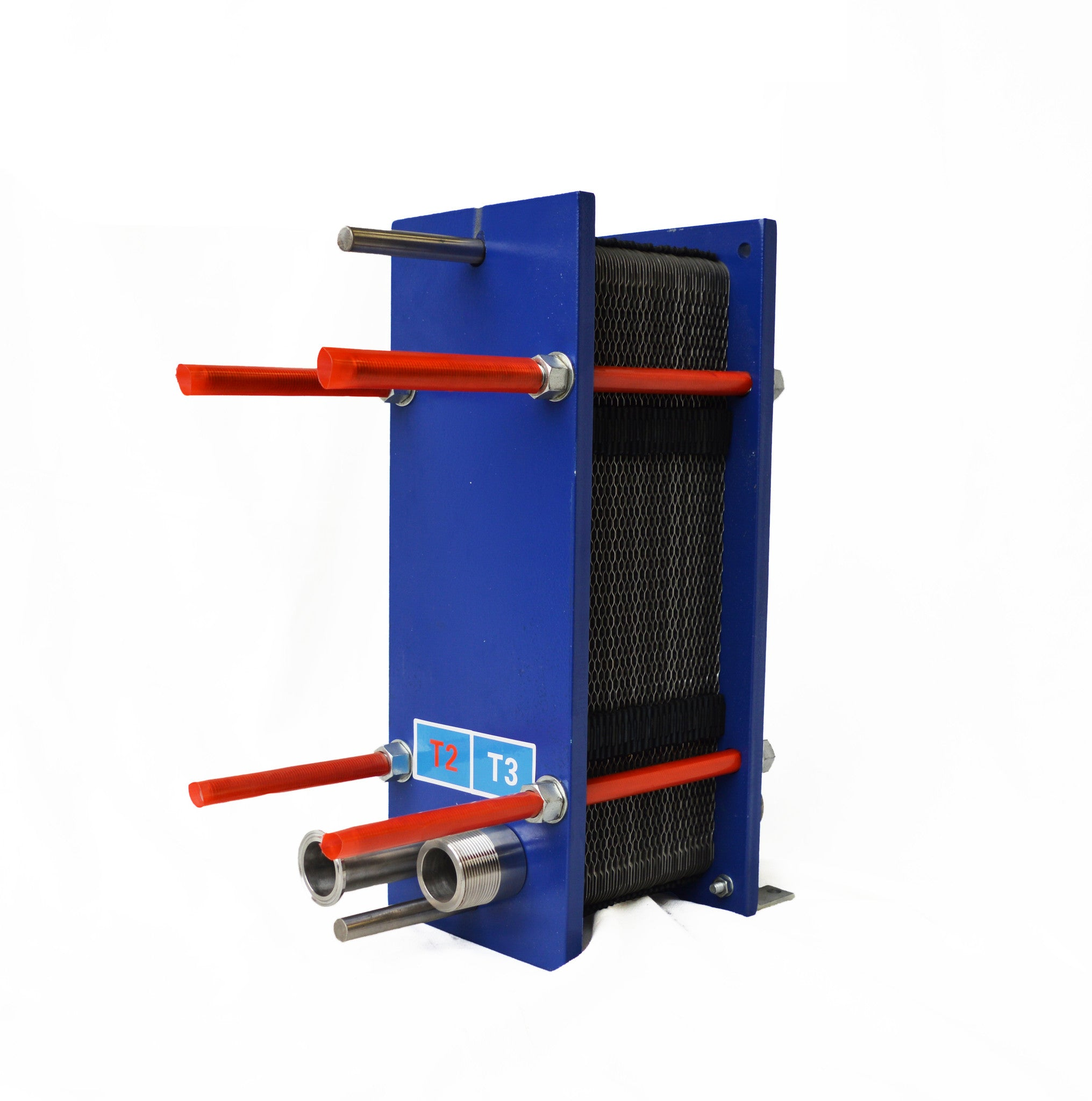 CPE30H-XXD Plate Heat Exchanger