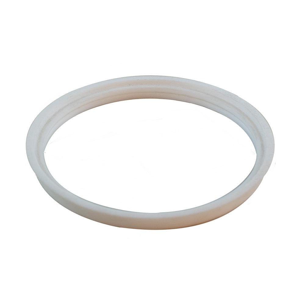 C-Series Low Temperature Seal Kit