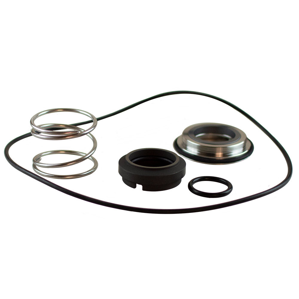 Seal Kit for Alfa Laval Solid C Series Pumps