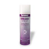 Haynes Silicone Oil Spray