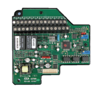 Input/Output Multi-Function Board