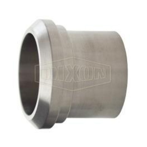 L14A - Long Bevel Ferrule, Polished