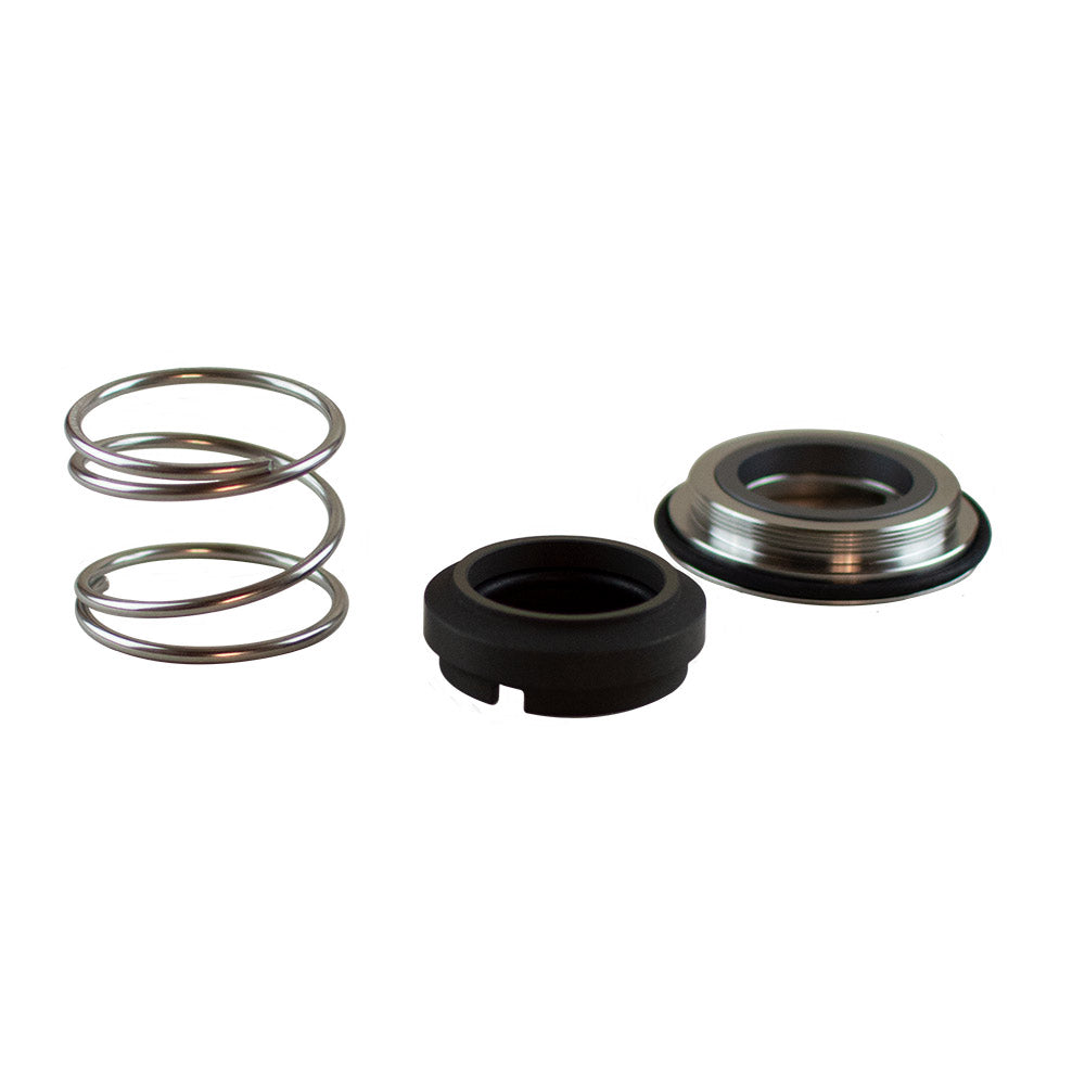 Seal kit for Alfa Laval LKH Pumps