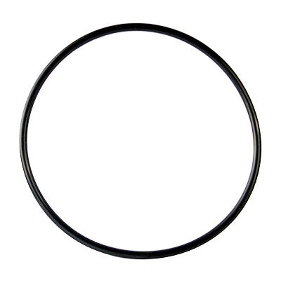 INOXPA Flexible Impeller Replacement O-Ring