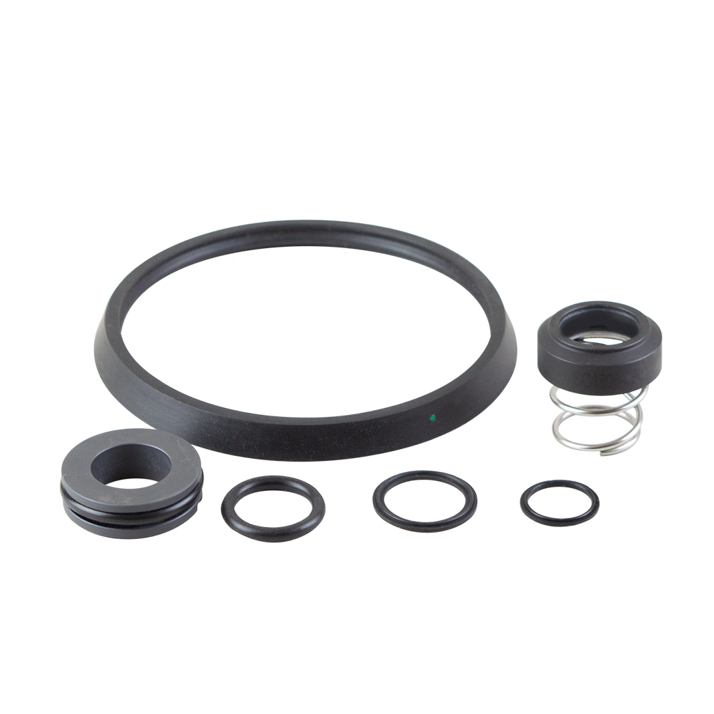 Mechanical Seal Kit for Ampco CB+  pumps