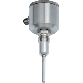 Anderson-Negle Temperature Sensor