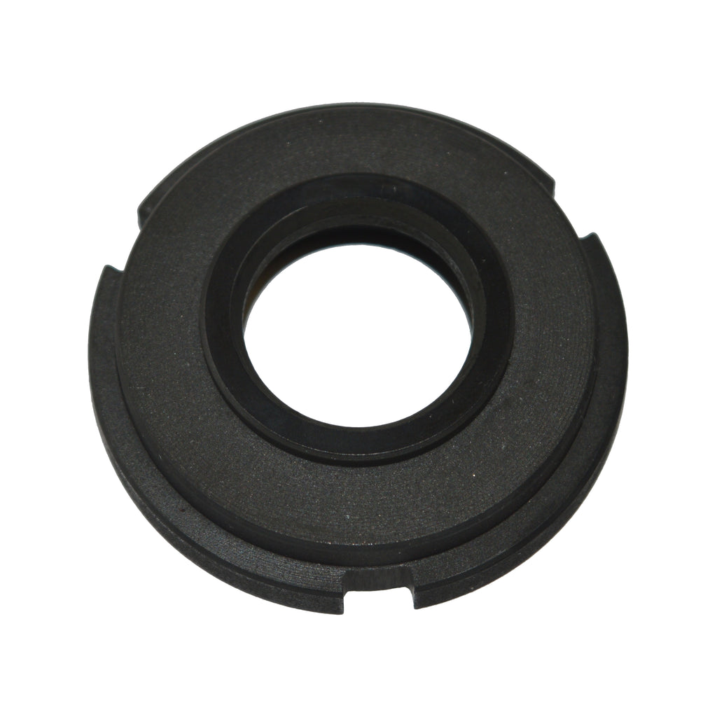 C series Mechanical Seal Kit