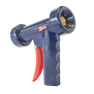 Superklean Brass Spray Nozzle