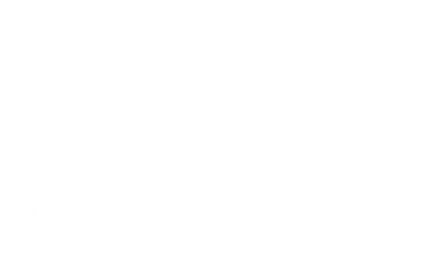 Hydrolight Outdoor Gear