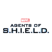 Marvel Agents of S.H.I.E.L.D.