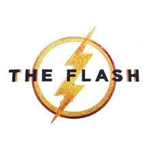 DC Comics The Flash