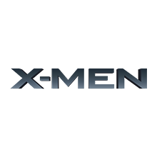 Marvel X-Men