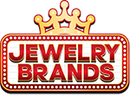 Jewelry Brands Shop