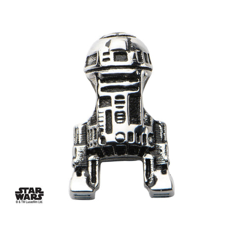 Star Wars R2-D2 Bead Charm