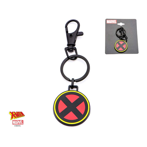 Marvel X-men Key Chain