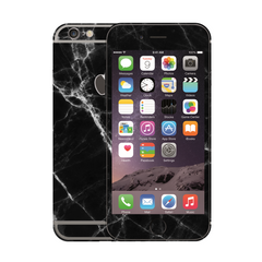 Marble iPhone Skins