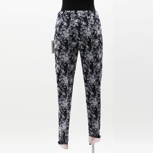 Pantalon liberty GEORGES
