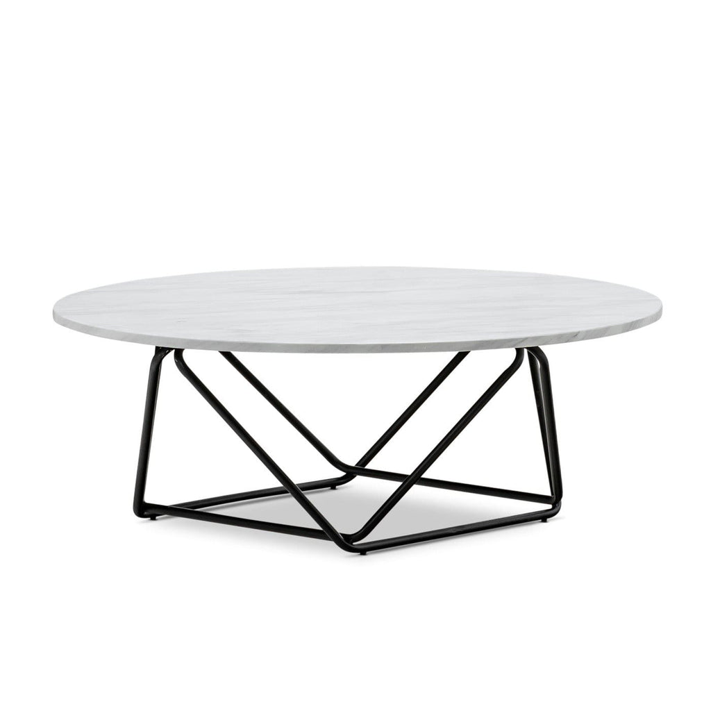 Breeze Coffee Tables Kenneth Coffee Table