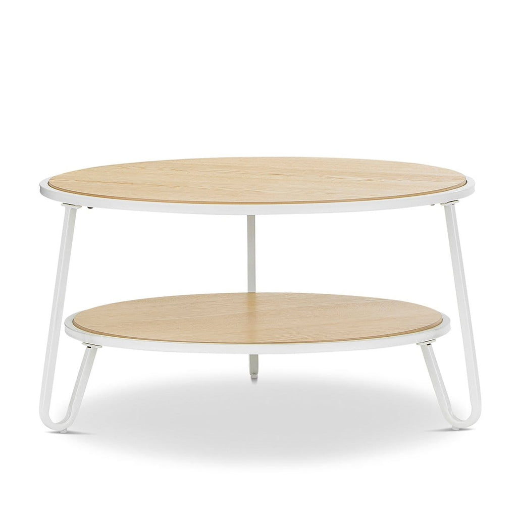 Breeze Coffee Tables Lark Coffee Table