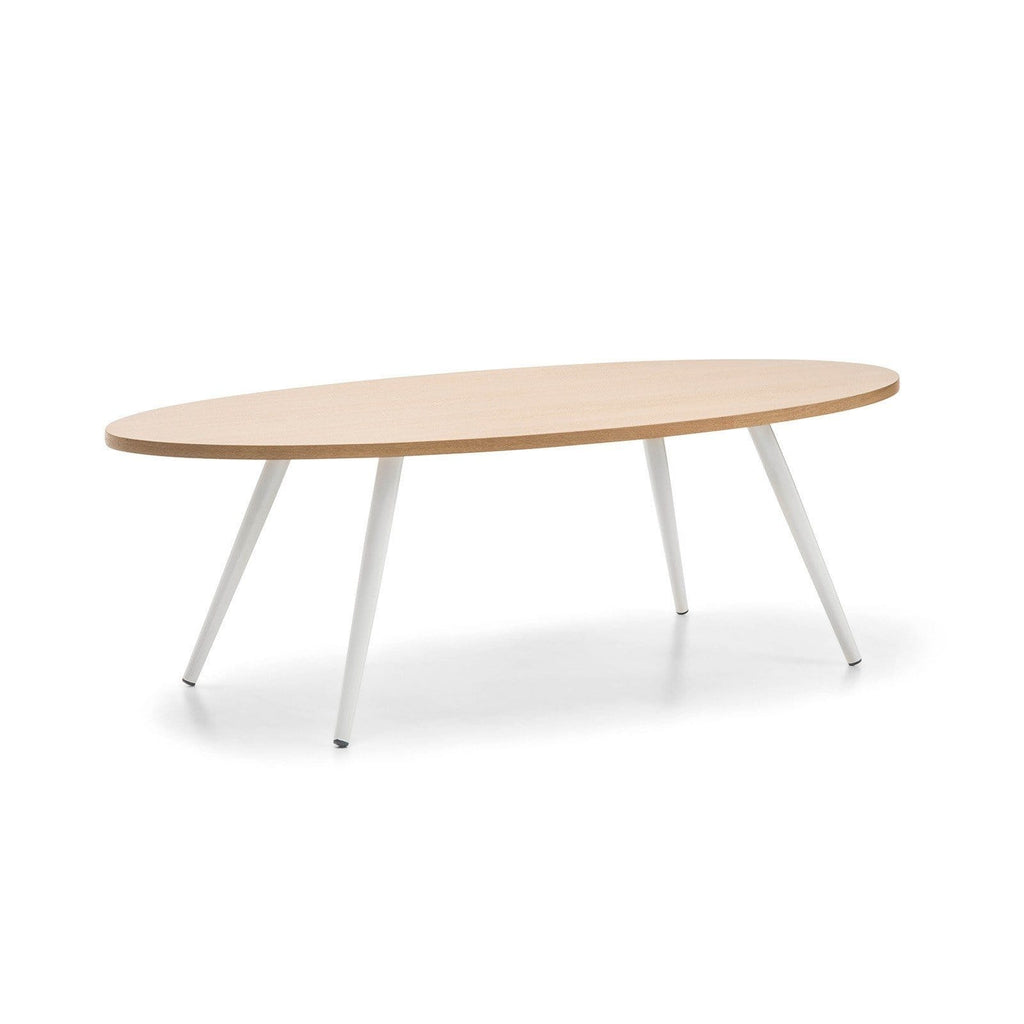 Breeze Coffee Tables Robin Coffee Table