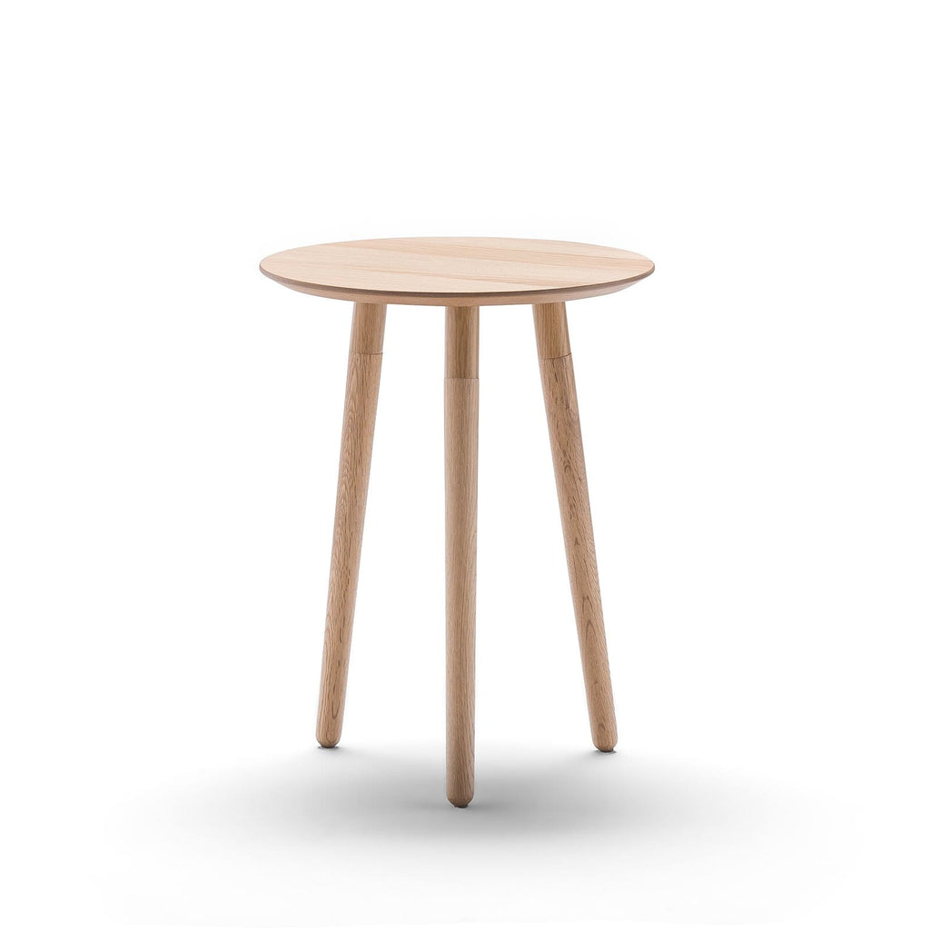 Breeze Side Tables Andes Side Table
