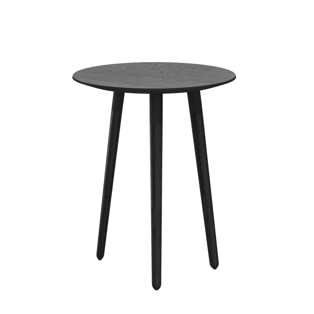 Breeze Side Tables Andes Side Table, Black