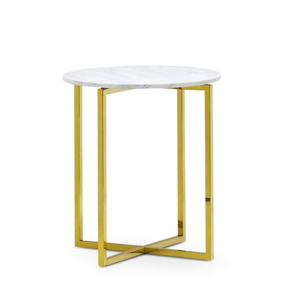 Breeze Side Tables Esther Side Table